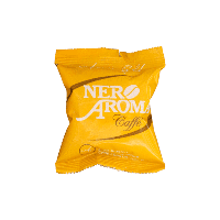 Кофе Nero Aroma Aroma Gold в капсулах (50 шт)