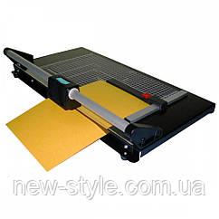 Різак I-003, Paper Trimmer 970 mm