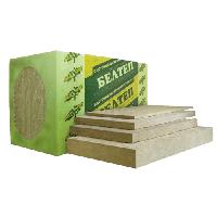 Утеплитель базальтовый Белтеп Фасад 12 1000*600*50 135пл (5шт/уп 3м.2)