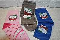 Детские носочки, р.16,Китти,Демисезон,3-4года, фото 1