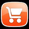 ДисконТайм - супермаркет онлайн
