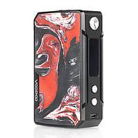 Батарейный мод VOOPOO DRAG Mini Mod B-Rhodonite (DRAGMM-BR)