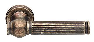 Дверная ручка ZOGOMETAL 2501