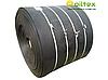 Транспортерная лента 500 х3 БКНЛ-65 2/0 (5 мм)