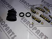 D1-572 93161140 ремкомплект главного цилиндра сцепления 580.012 4853408 Ивеко Евротех Iveco Eurotech Eurostar