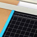 Резак I-007, Paper Trimmer 2000 mm, фото 4