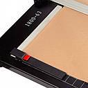 Резак I-007, Paper Trimmer 2000 mm, фото 5