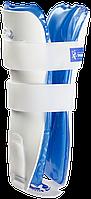 Стабилизирующий ортез на голеностоп с надувными вкладышами Ligacast Air+