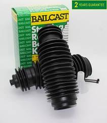 Пыльник рулевой рейки (комплект) Duraboot® – DBSR 200