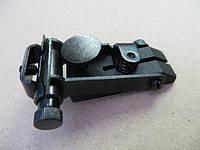 Прицельная планка на пневматическиую винтовку ижмех, baikal, фото 1