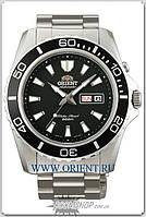 Часы ORIENT FEM75001B