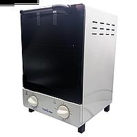 Сухожаровой шкаф WX-12C на 1000 Вт для стерилизации инструментов