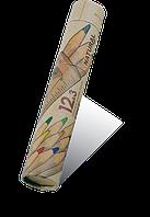 Карандаш Marco 6810-15CY
