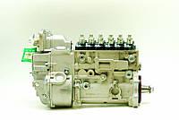 3960919 Топливный насос ТНВД на двигатель Cummins, Куминс, Каминс