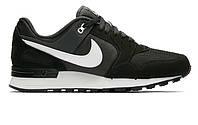 Оригинальные кроссовки Nike Air Pegasus 89 ND  Black (ART. 344082 037)