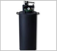 Автоклав ЧЕ-44 газ ( 24 банок- 1л 44 банок-0,5 л), фото 1