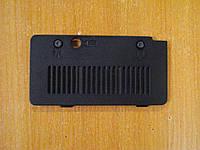 Сервисная Крышка RAM Люк Корпус от ноутбука HP ProBook 6555b бу