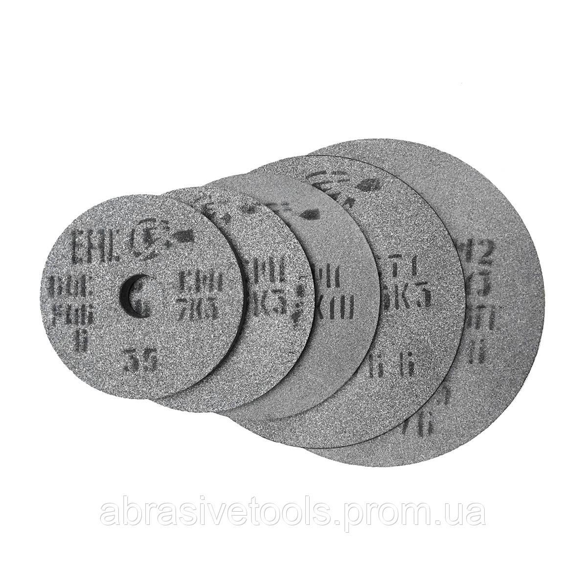 Круг шлифовальный 14A 500х63х305  F46 СМ