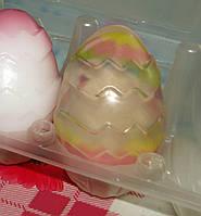 Пасхальное яйцо с сюрпризом, фото 1
