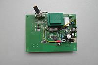 Плата управління MASTER WA33 для печі на відпрацьованому маслі (4506.622)