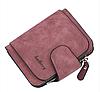 Жіночий гаманець Baellerry Forever Mini, Бордо