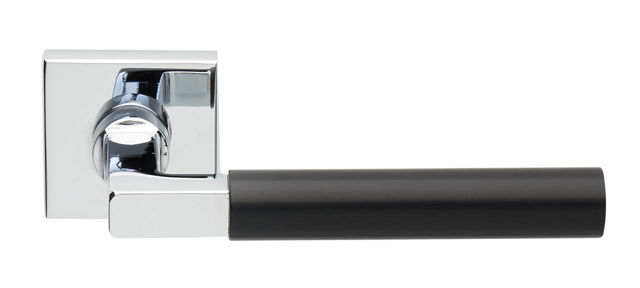 Дверная ручка ZOGOMETAL 2281