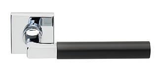 Дверна ручка ZOGOMETAL 2281