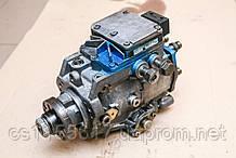 Топливный насос высокого давления 0470504021 (тнвд) VP44 б/у на Ford Mondeo 2.0TDDi, TDCi год 2000-2007