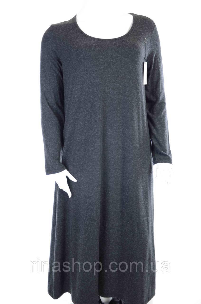 Платье женское P7435
