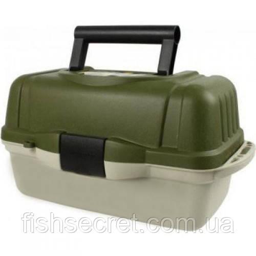 Ящик рыболовный для снастей