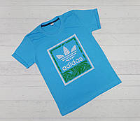 Детская футболка оптом для мальчиков  8,10 лет