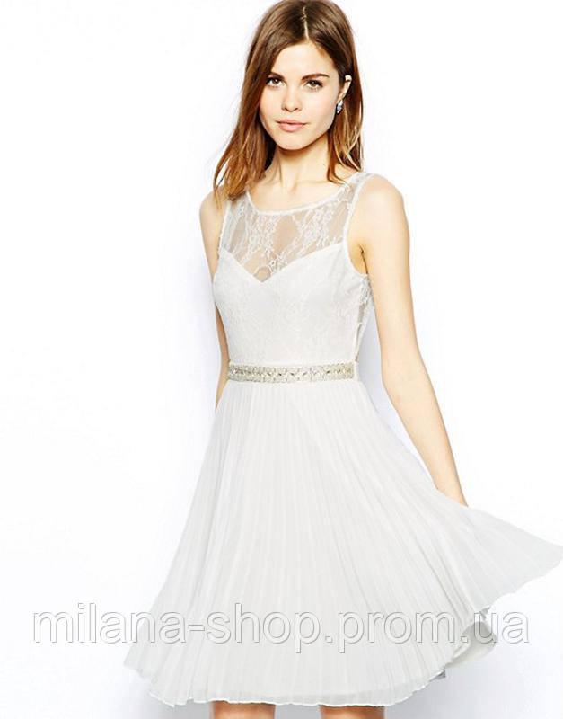 28c9f6d61c312ff Облегающее платье футляр ASOS: продажа, цена в Украине. платья ...