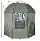 Зонт-палатка Ranger Umbrella 50 , фото 2