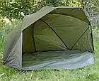 Палатка-зонт Elko 60IN OVAL BROLLY, фото 4