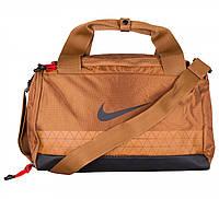 40e6064167b3 Сумка спортивная Nike Vapor Jet Drum Mini Bag BA5545-010, цена 1 200 ...