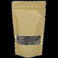 Осколки черные (тертый шоколад) 250г