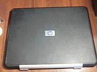 Верхняя часть корпуса, рамка дисплея HP Compaq nx9110 Б/У