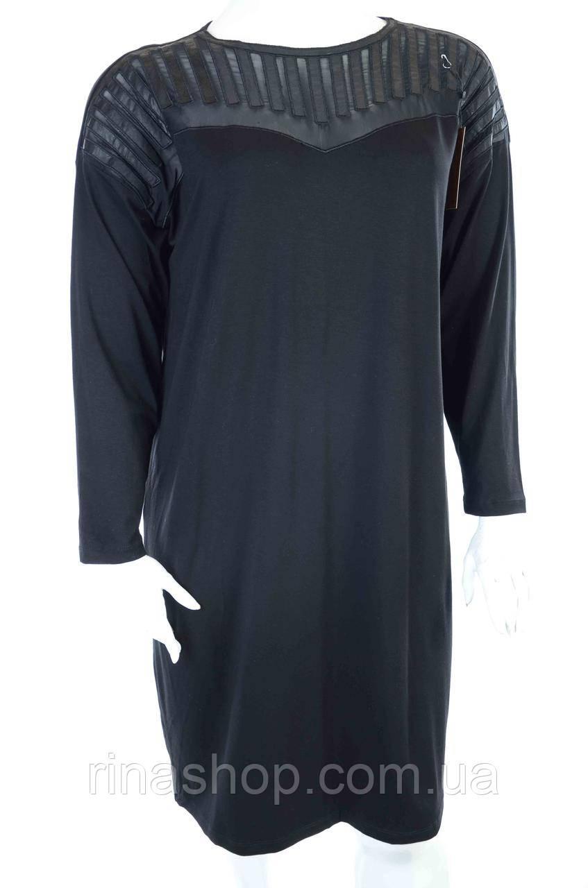 Платье женское P7433