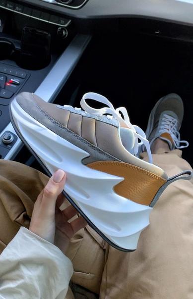 Кроссовки мужские Adidas. ТОП КАЧЕСТВО !!! Реплика