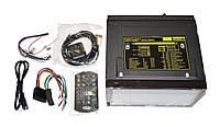 Автомагнитола пионер Pioneer 6309 DVD+GPS+4Ядра+1Gb/16Gb+Adnroid, фото 6