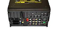 Автомагнитола пионер Pioneer 6309 DVD+GPS+4Ядра+1Gb/16Gb+Adnroid, фото 5