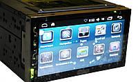 Автомагнитола пионер Pioneer 6309 DVD+GPS+4Ядра+1Gb/16Gb+Adnroid, фото 2