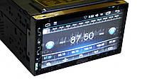Автомагнитола пионер Pioneer 6309 DVD+GPS+4Ядра+1Gb/16Gb+Adnroid, фото 4