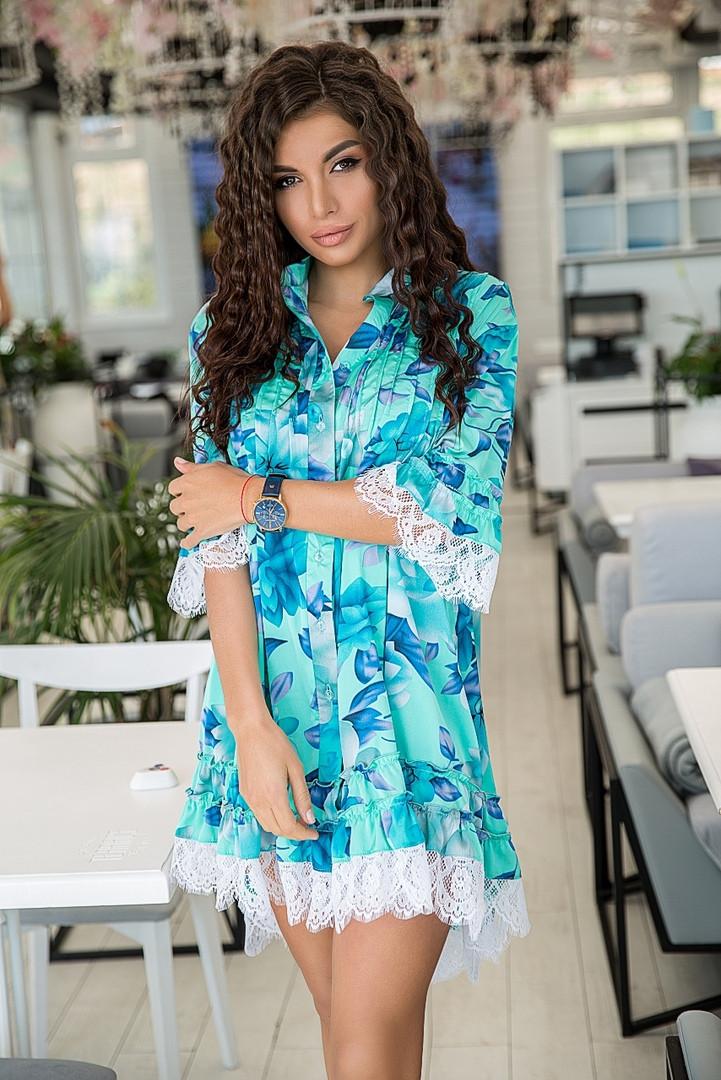Женское платье армани 42-50, фото 1