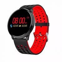 Наручний фітнес годинник Smart Life M9, фото 1