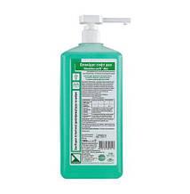 Бланидас Софт Дез, мыло для дезинфекции, 1000 мл