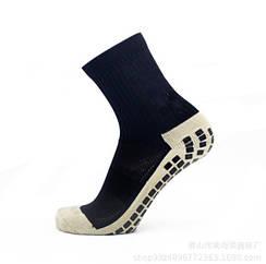 Носки футбольные Trusox (синий)