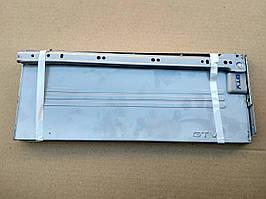 Метабокс 400/150 GTV серый