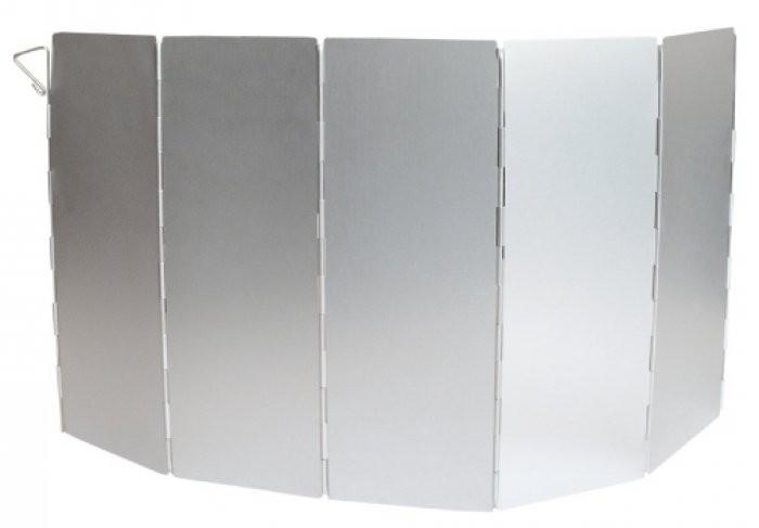 Екран для захисту від вітру Tramp Windscreen