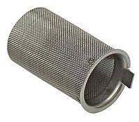 Фільтр розжарювання нагрівача 251688060400 (EBERSPACHER)